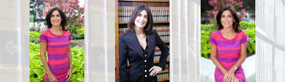 Rosemarie Arnold, Lawyer – Attorney in New Jersey & New York